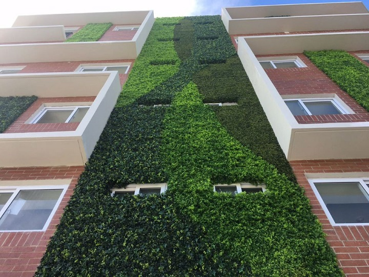How To Make Instant House Landscaping