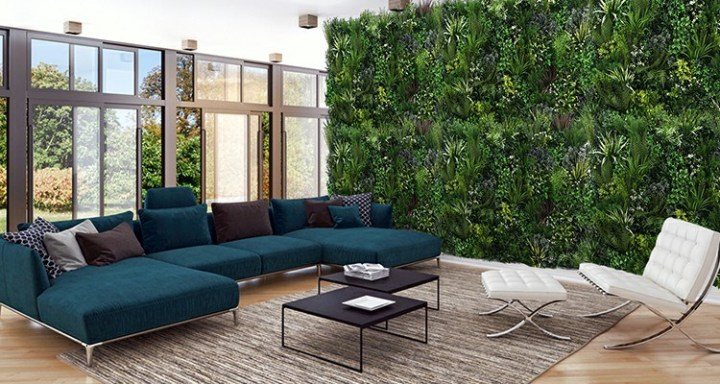 Artificial-Plant-Wall-for-Indoor-Decoration.jpg