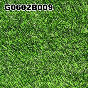 artificial grass wall,G0602B009