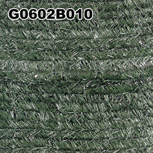 artificial wall grass, G0602B010