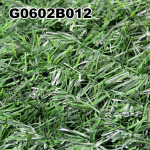 artificial grass screen,G0602B012