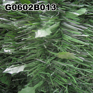 artificial grass hedge, G0602B013